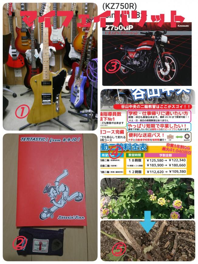 18-05-23-14-28-12-965_deco