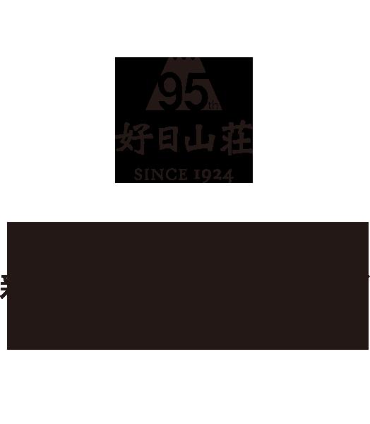 h1_01[1]