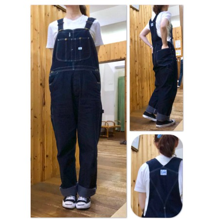 overall-2
