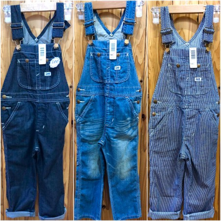 overall-4
